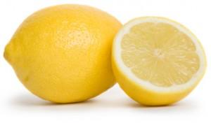Lemon Benefits for Health