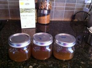 Floressence Tea Healthy Cleanse