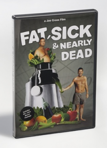 Health and Juicing
