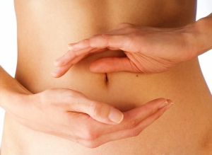 Probiotics Can Make Your Digestive System Happy Again :o)
