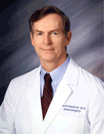 "Dr. Russell Blaylock is a brain surgeon and wrote the book ""Excitotoxins: The Taste That Kills"""